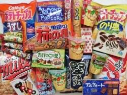 製菓専門生170人に聞いた!やめられないお菓子BEST10