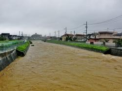 ハザードマップを確認し、水災補償の必要性を考えよう