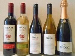 リオの祝杯は情熱のブラジルワインで!おすすめ10選