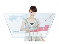 日銀ETF買い入れ倍増で日経平均はどこまで上がる?