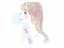 何もしないのはNG?髪を日焼けダメージから守る方法