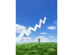 下値不安少ない日経平均、更なる上昇へ向かうか!?
