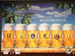 読めばドイツのビール通!その歴史からトレンドまで