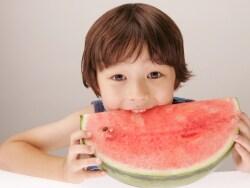 熱中症・夏バテ対策に…残暑の不調時の漢方養生法