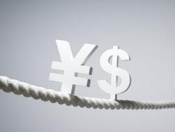 マイナス金利なのになぜ日本の国債は買われるのか?
