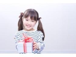 4歳の誕生日プレゼントおすすめランキング2016