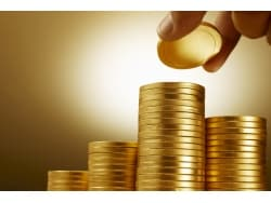米国REITファンドの分配金減額リスクは高まる?