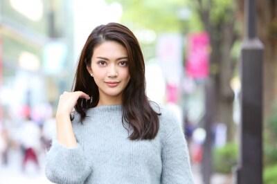 田中道子 田中道子(たなか・みちこ) 1989年8月24日生まれ。静岡県出身。オスカープロモーシ