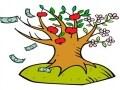 海外高金利ファンドの魅力とリスク