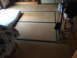 和室を洋室にリフォームする4つのステップとその費用