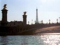 フランスの季節(気候・気温)・祝日・イベント