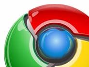 「Google Chrome」早わかり操作マニュアル