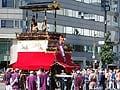 名古屋の気候・祭り・イベント