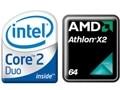 CPUの性能でパソコンを選ぼう