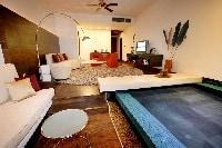 スリランカの新リゾート、ザ・フォートレス