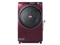 日立の洗濯機・洗濯乾燥機