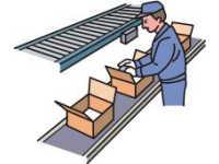 資格に役立つ業務知識:生産管理概要