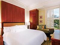 今度のハワイで泊まりたい!大人のホテル10