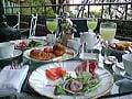 極上のホテル朝食体験日記 フォーシーズンズ椿山荘の朝食