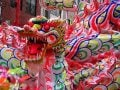 中国のお正月「春節」っていつのこと?