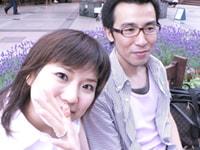 韓国語の友達、恋人、配偶者の呼び方は?