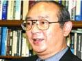 10月スタートNHKラジオ「ビジネス英会話」の全容 杉田敏先生の「ビジネス英会話」