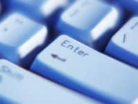 英文メール書式例文(6)注文1への返信