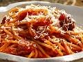 洋食店風 懐かし味の スパゲティ・ナポリタン part2