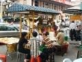 マレーシア・長期滞在ビザの取得者が急増中