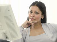 女性のためのEメール優秀マナー