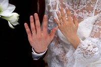 「キム兄&えみり」問題に学ぶ夫婦スタイル