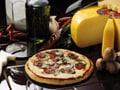 こってりチーズでラクラク美肌ダイエット