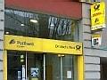 ドイツのお店・銀行・郵便局の営業時間