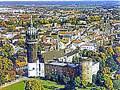 ドイツ人が好きなドイツの観光名所ベスト50
