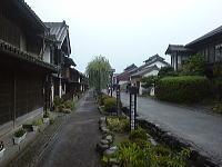 海野宿(4)