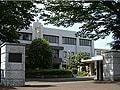 首都圏国立中学12校、徹底研究