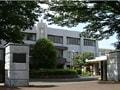 筑波大学附属駒場、筑波大学附属徹底研究
