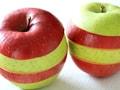 簡単!旬のリンゴを丸ごと食べるレシピ集