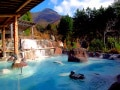 庄屋の館など 由布院温泉の泉質極上宿三選