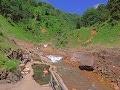 暑い日こそ楽しめる! 夏向き温泉3タイプ