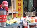 上海まるごと食べつくし! 一日モデルコース