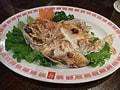 ここだけはチェック!台湾の有名レストラン