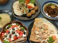 ランチに行きたい!バンコク人気レストラン