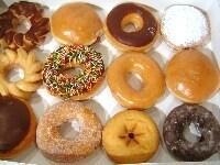 基礎代謝UP!太りにくい体質をつくる方法