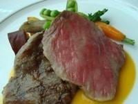 ダイエット中でも お肉を上手に食べるコツ