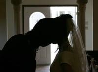 こんな結婚をしてはいけない!