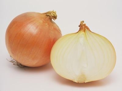玉ねぎの切り方、下ごしらえの方法