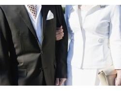 結婚式・披露宴にお呼ばれした際の服装マナー(女性編)