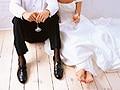 スピーチの基本・文例 同僚の結婚式編