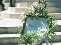 結婚式の二次会 NGマナー集